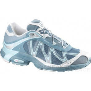 Salomon Xt Whisper W