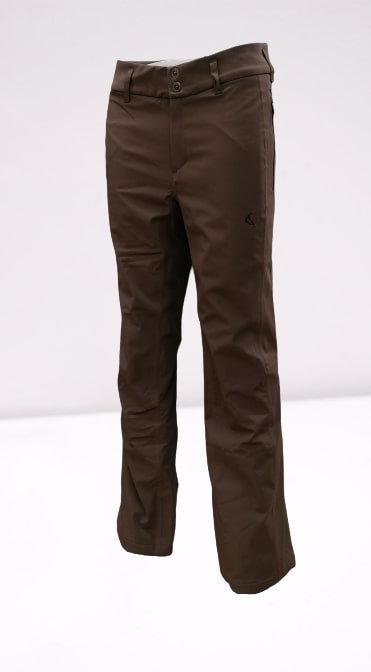 Pantaloni sci donna Capranea - A Pant