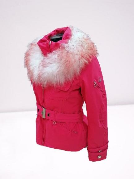 Giacca donna Vist - Venere Winter Jacket