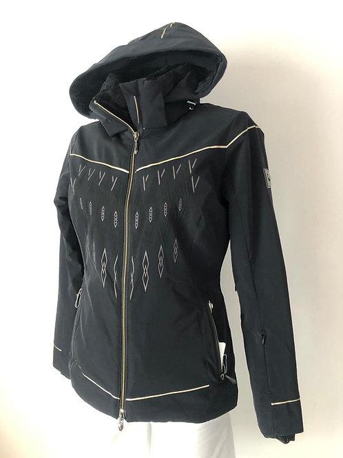 DWWQJK06 Descente giacca sci