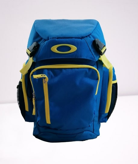 Zaino Oakley - Works Pack 30L