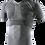 Thumbnail: X-Bionic Fennec Running Shirt
