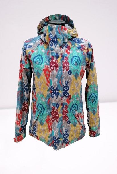 Giacca donna Burton - Wb Radiant Jacket