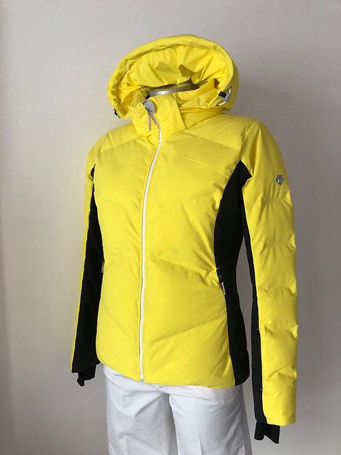 DWWQGK19 Descente giacca sci