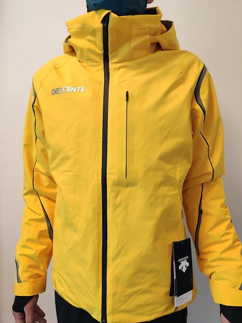 DWMQGK15 Descente giacca sci