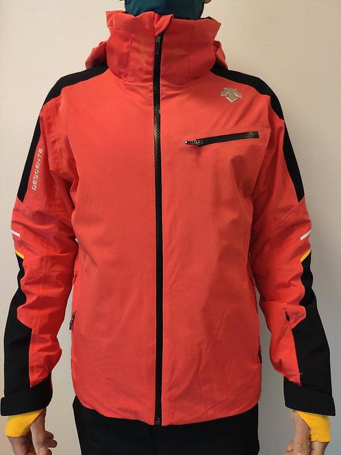 DWMQGK08 Descente giacca sci