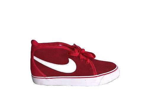 Nike Toki (GS)