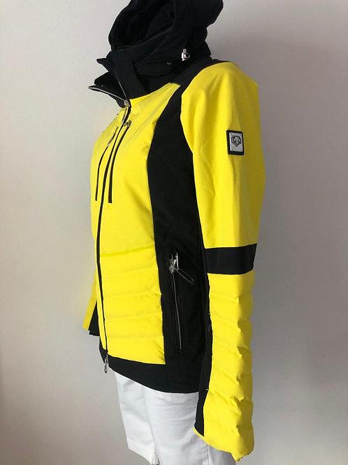 DWWQGK09 Descente giacca sci