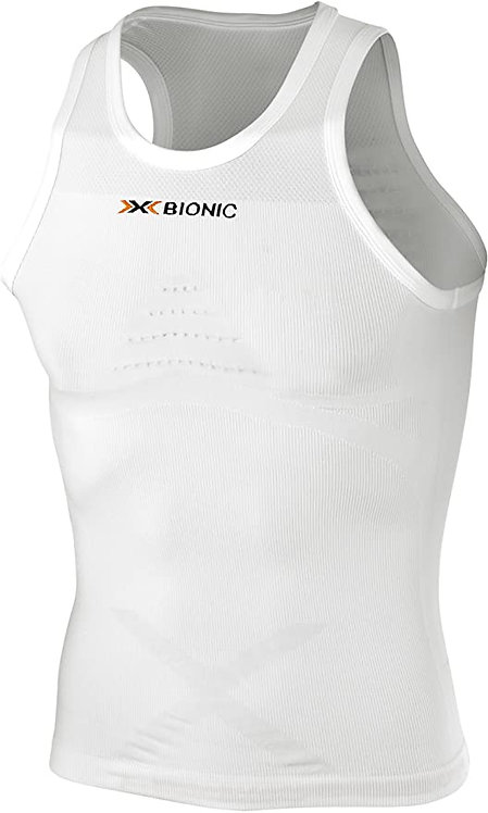 X-Bionic Energizer Summerlight Singlet M