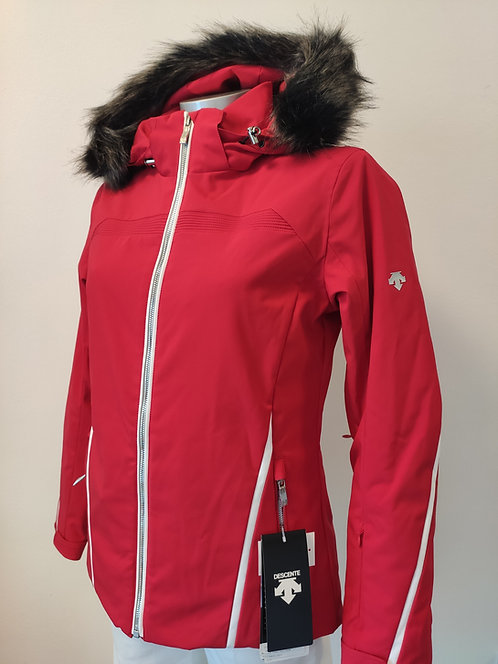 DWWQGK69 Descente giacca sci