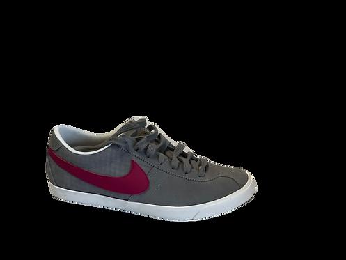 Wmns Nike Bruin Lite