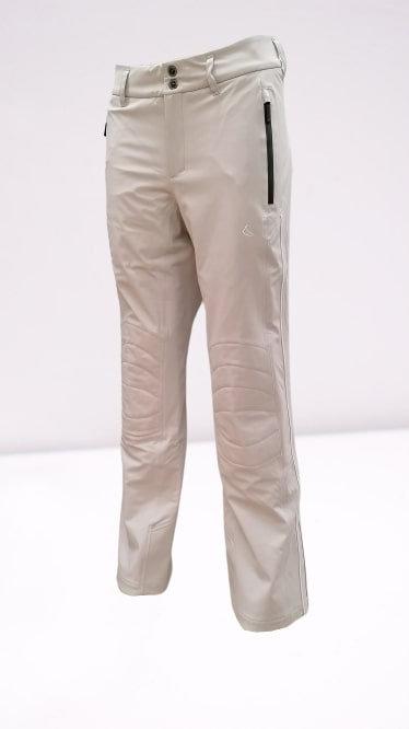 Pantaloni sci donna Capranea - Rider