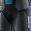 Thumbnail: X-Bionic Effektor Workout Powerpants W