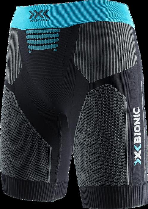 X-Bionic Effektor Workout Powerpants W