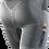 Thumbnail: X-Bionic Fennec Pant Short M