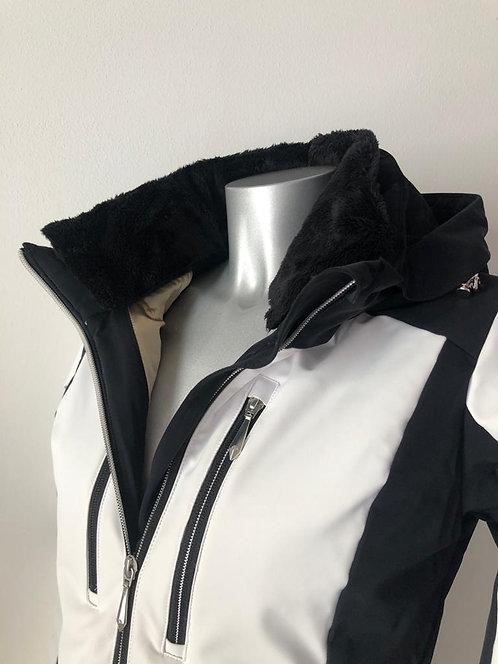 DWWQGK09V Descente giacca sci