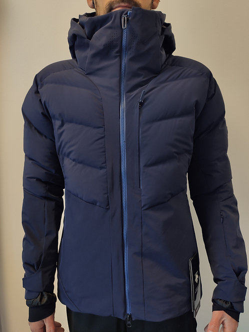 DWMQGK92 Descente giacca sci