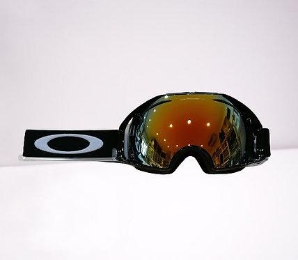 Maschera sci Oakley - Airbrake