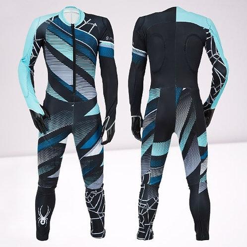 Tuta da gara Spyder - Nine Ninety race suit