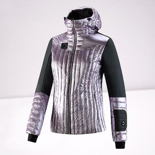 Giacca donna Dotout - Mantra w Jacket