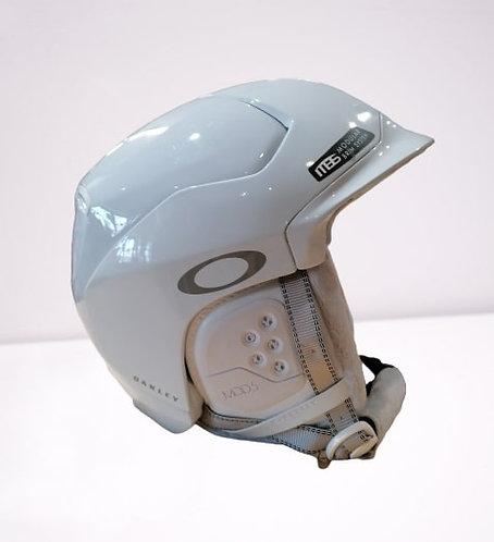 Casco sci Oakley - Mod 5