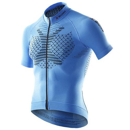 X-Bionic Twyce Bike Shirt SS M