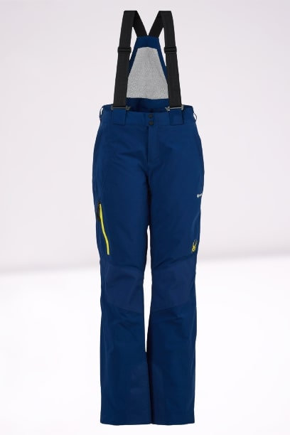 Pantaloni sci Spyder donna - Tarantula