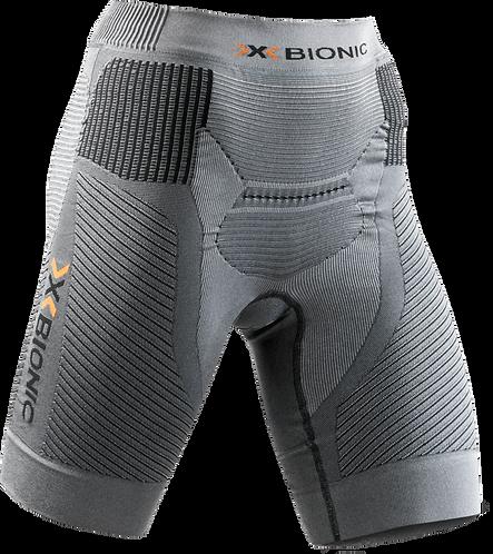 X-Bionic Fennec Pant Short M