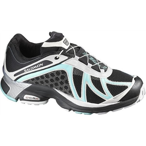 Salomon Xt Whisper 2 W