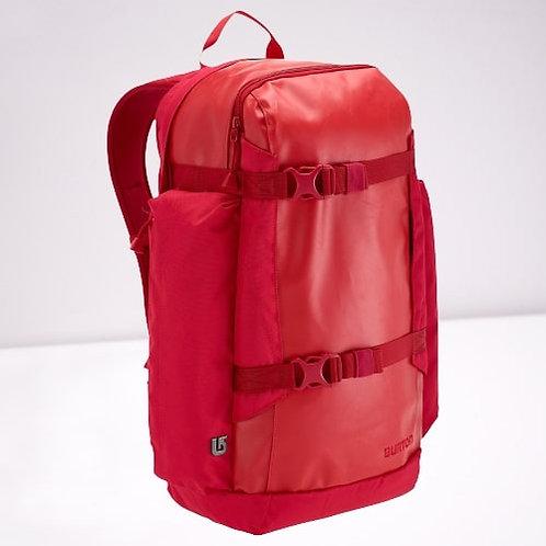 Zaino Burton - Day Hiker Pack 25L