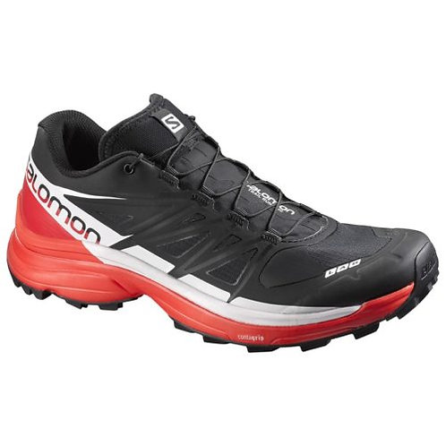 Salomon S-Lab Wings 8 SG