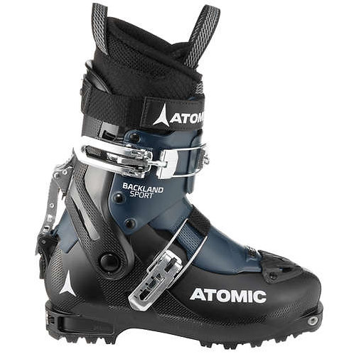 Atomic Backland Sport