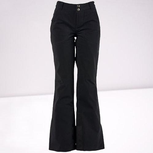 Pantaloni sci donna Spyder - Hint GTX Infinium