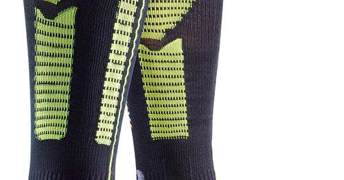 X-Bionic Effektor Xbs.Precuperation Socks