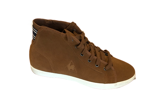 Le Coq Sportif Charlety Suede