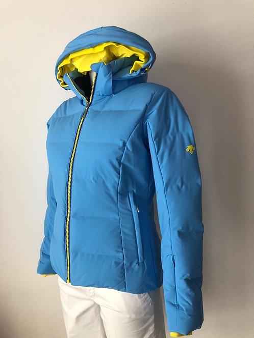 DWWQGK18 Descente giacca sci