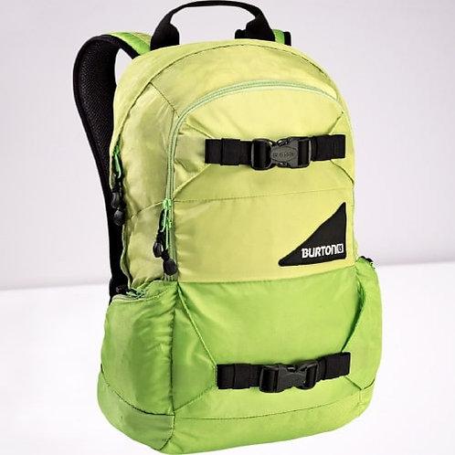 Zaino Burton - Day Hiker Pack 20L