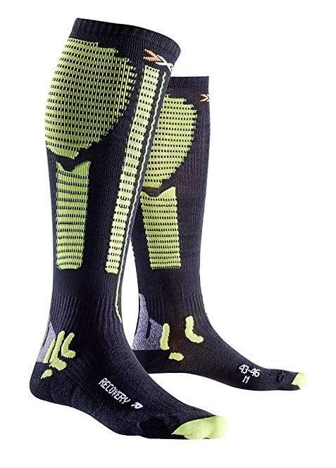 X-Bionic Effektor Xbs.Recovery Socks