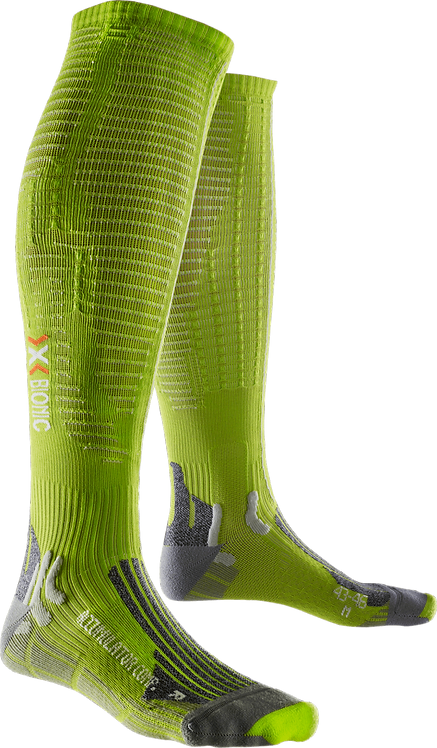 X-Bionic Effektor Xbs.Competition Socks