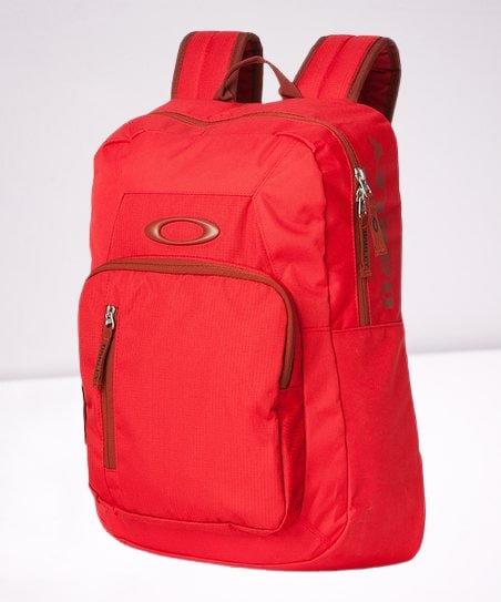 Zaino Oakley - Works Pack 20L