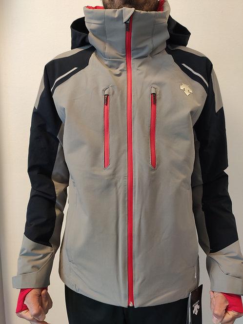 DWMQGK17 Descente giacca sci