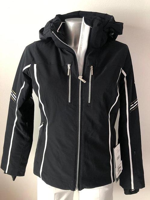 DWWQGK16 Descente giacca sci