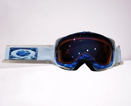 Maschera sci Oakley - Elevate