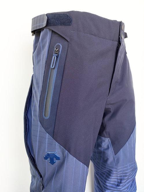DWMMGD01 Descente Pantalone sci