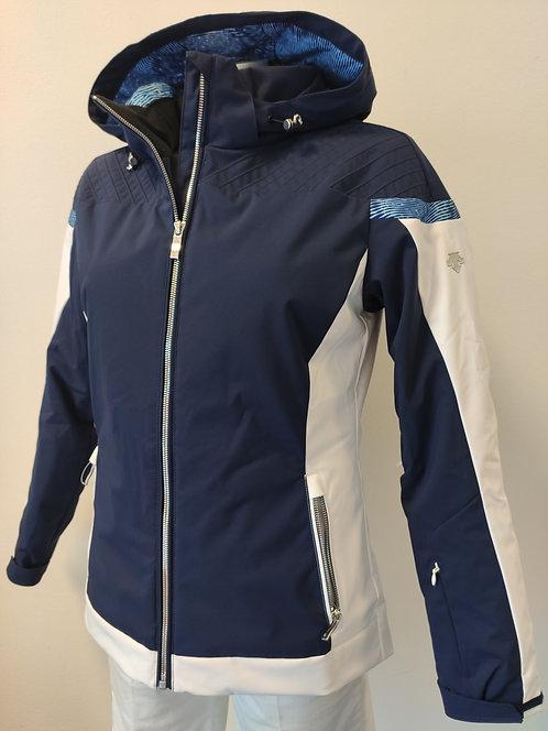 DWWQGK70 Descente giacca sci