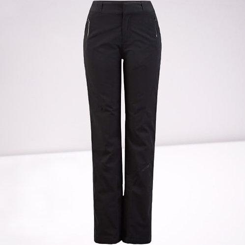 Pantaloni sci donna Spyder - Winner GTX