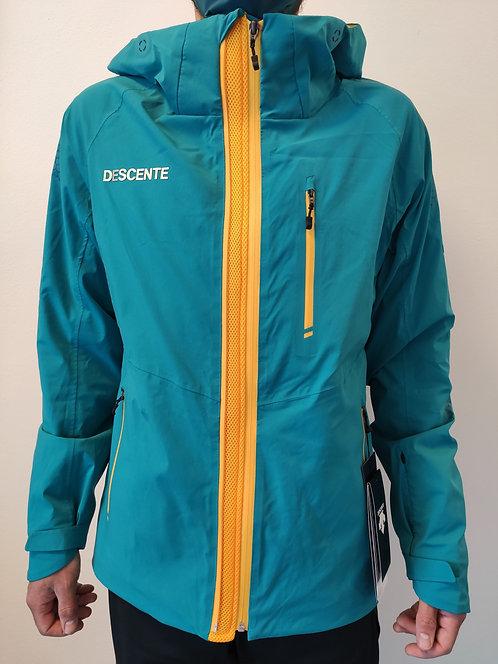 DWMQGK22 Descente giacca sci