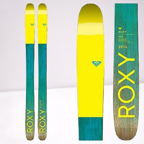 Roxy Shima 96