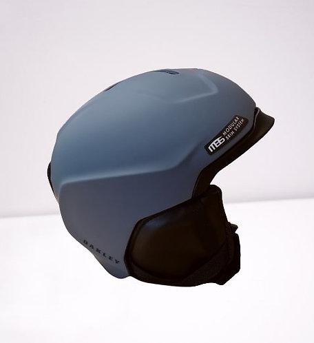 Casco sci Oakley - Mod 3 - 99474