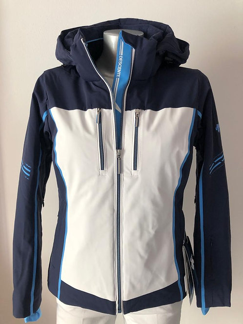 DWWQGK16V Descente giacca sci